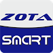 SmartNet by ZOTA