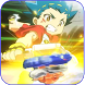 Guide Beyblade Burst by Game-Guide
