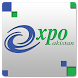 Expo Pakistan by Badar Expo Solutions