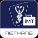 Prometheus IMT: METHANE by Prometheus Delta Tech