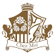 Chez Moi by アドマウント