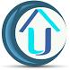 UrbServ : Handyman Services by UrbServ Pvt. Ltd.