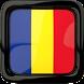 Radio Online Romania by Offline - Aplicaciones Gratis en Internet S8 Apps