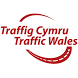 Traffic Wales Traffig Cymru by Welsh Government