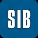 SIB by UNOONE