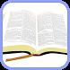 Pregações Evangélicas: Jesus by Shashi kShastri Zone