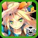 Unity-chan AR2.0(ProjectTango) by decchi