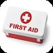 প্রাথমিক চিকিৎসা: স্বাস্থ্য কনিকা (First Aid) by BD Rafsan Apps