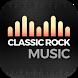 Classic Rock Music Radio
