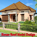 House Roof Model Design