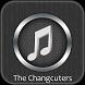 Lagu The Changcuters Mp3 by Daniel manata