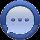 Wep Messenger by Batysta Azevedo