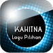 Lagu Pilihan Kahitna by app to you