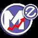 eZee Marketing by Abhinav It Solutions