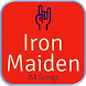 Iron Maiden Complete Collections by Best Song App