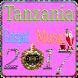 Tanzania Gospel Music by Cavada