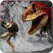 Wild Dinosaur Gun Hunter - Scary Dino Attack 2018 by Crazy3dGames