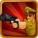 City Encounter by Csharks Games and Solutions Pvt Ltd