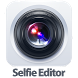 Photo Selfie Editor by DIMENSITEKNO