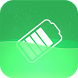 Battery Saver & Fast Charging by MobilyApps