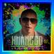 Pitbull - Greenlight by Hammingcode