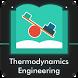 Thermodynamics Engineering by Numaatkum Moplutkeenum