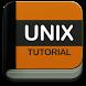 Best Unix Tutorial by wawadev