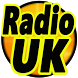United Kingdom Radio Live by AhciaApps