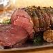 Мясо в духовке by MobileDevComunity