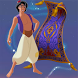 Aladin Jungle Magic Adventure Game Free by Games For Free Now
