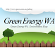 Green Energy WA by NG Applications