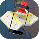 Find My Lost & Stolen Phone – Smart Security App by Novel Apps and Games