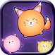 Cute Jumping Pets - Full by Oxygen Explorer