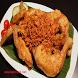 Resep Masakan Ayam by patrlrenc