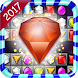 Jewels - Royals Diamonds! 2017 by Match Free games
