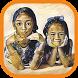Lagu Naura & Neona Lengkap by Sedulur Apps