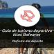 Baleares Deporte by SEGITTUR