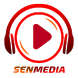 Video Karaoke Virzha by SENMEDIA