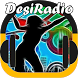 Desi Live Radio & Music by Evergreen Songs