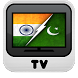 Indo Pak TV HD Streaming ! by World TV Channels HD Streaming Services