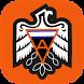 App CD Aguila