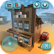 Wild West Craft: Exploration by Tiny Dragon Adventure Games: Craft, Sport & RPG