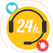 Automatic Call Recorder-Phone Auto Call Recorder