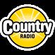Country Radio by Aplikace ADAM