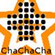 Solitario Chachacha by Manuel Pozo Muñoz