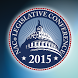 NACo Legislative 2015 by National Association of Counties