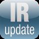 IR Update by Qmags.com