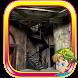 Abondoned Dorm Escape by EightGames