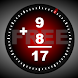 Timed Math Free by Elmore Apps