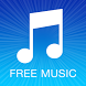 Lagu AFGAN Mp3 by Liens Studio Music